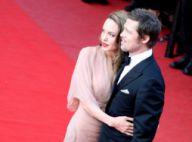 Divorce d'Angelina Jolie et Brad Pitt : Les épreuves qu'ils ont affrontées...