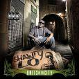 Shawty Lo - Dey Know. 2008.
