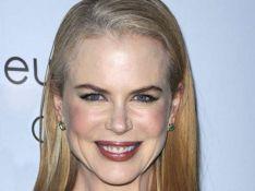 Nicole Kidman, Angelina Jolie et Kate Winslet... plus grandes actrices de l'année ?