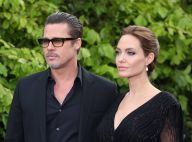 Divorce Angelina Jolie-Brad Pitt : 10 ruptures de stars qui ont brisé nos coeurs