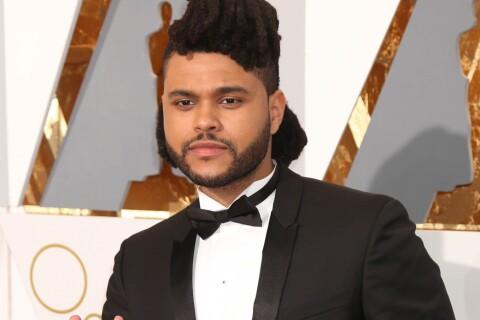 The Weeknd change de tête : Le chéri de Bella Hadid opte pour une nouvelle coupe