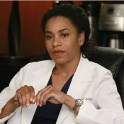 "Kelly McCreary : La star de ""Grey's Anatomy"" révoltée..."