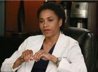 """Kelly McCreary : La star de """"Grey's Anatomy"""" révoltée..."""