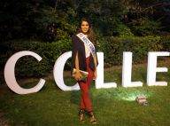 Miss France 2016 : Sublime pour un excellent millésime