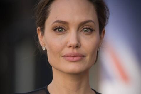 Angelina Jolie divorce de Brad Pitt : Visitez la nouvelle forteresse de la star