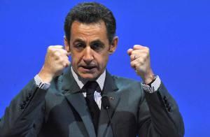 URGENT : Nicolas Sarkozy : Il a gagné en appel contre les rites vaudous, oui... mais non !