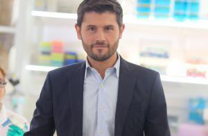 Christophe Beaugrand cambriolé : Son gros coup de gueule sur Twitter