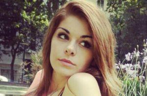 Affaire Allison Benitez : Les ossements retrouvés ne sont pas les siens...