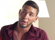 Sacha (Secret Story 8) en pleurs : L'après télé-réalité, sa rupture, sa déprime...