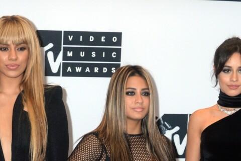 Fifth Harmony : Ally Brooke agressée à deux reprises au Mexique