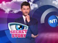 Secret Story 10 : Qui se cache derrière la voix féminine de l'émission ?