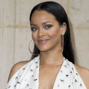 Rihanna métamorphosée : La bombe s'affiche avec de longues dreadlocks