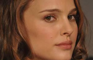 PHOTOS : Découvrez le sosie français de Natalie Portman...