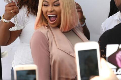 "Blac Chyna pimente sa vie sexuelle avec Rob Kardashian : ""Je veux le fouetter"""
