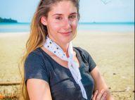 Jesta (Koh-lanta, L'île au trésor) transformée : Elle dévoile son nouveau look