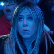 """Jennifer Aniston au coeur d'un """"Joyeux bordel"""" et c'est épique !"""