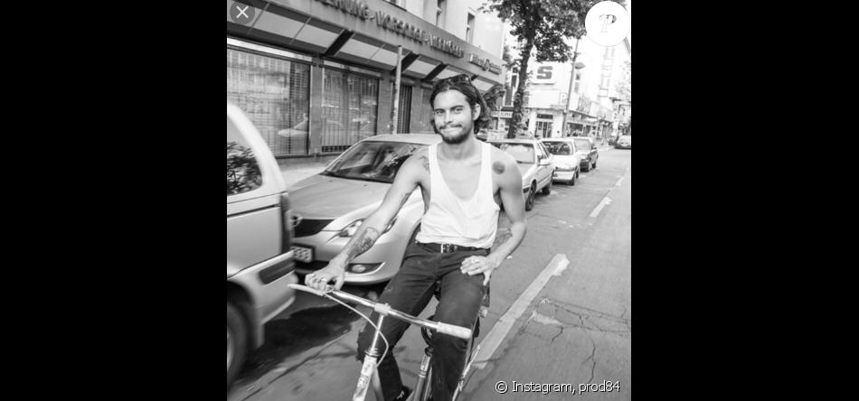 Paul Rodriguez rend hommage à son ami Dylan Rieder après son décès