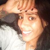 Amel Bent, maman fatiguée : Elle partage son quotidien avec ses fans