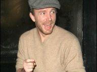 PHOTOS : Guy Ritchie, un célibataire HEU-REUX !