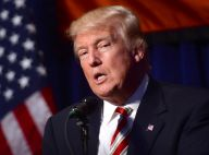 """Donald Trump confirme être un """"prédateur sexuel"""" devant sa fille Ivanka, hilare"""