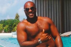 Teddy Riner : Le champion partage ses