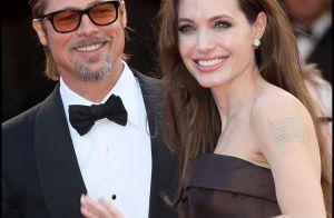 Brad Pitt, Angelina Jolie et leurs six enfants: Un ancien garde du corps balance
