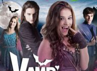 Chica Vampiro : Le Vampitour est de retour !