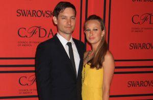 Tobey Maguire : Spider-Man divorce après neuf ans de mariage