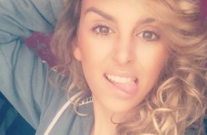 Anthony Martial : Son ex Samantha dévoile la raison de son hospitalisation