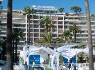 Jacqueline Veyrac : La riche femme d'affaires kidnappée en pleine rue à Nice !