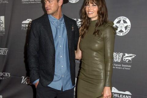 Justin Timberlake : Un 2nd enfant avec Jessica Biel ? Sa réponse cash et décalée