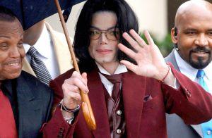 Michael Jackson : Nouvelles accusations de pédophilie pour le chanteur disparu