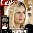 Le magazine Gala du 26 octobre 2016