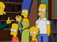 Les Simpson : Mort à 59 ans d'un pilier de la série culte