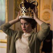 The Crown : D'Elisabeth II à Kendall Jenner, femmes d'influence et de pouvoir