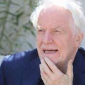 André Dussollier : Sa blessure est plus handicapante que prévu...