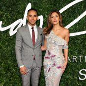 Nicole Scherzinger et Lewis Hamilton réconciliés ? L'ex-Pussycat Doll répond