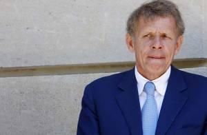 Nonce Paolini : il a déposé plainte au pénal contre PPDA ! (réactualisé)