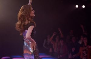 Dalida : Première bande-annonce du biopic-événement !