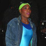Serena Williams et Lewis Hamilton, en couple ? Ça se confirme...