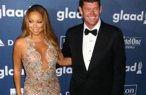 Mariah Carey et James Packer : Les détails de leur contrat de mariage révélés