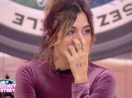 Secret Story 10 : Gros clash entre Anaïs Camizuli et Sarah, Mélanie exécrable