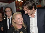 """Véronique Sanson : """"Je me suis mariée à Pierre Palmade, ce n'est pas pour rien"""""""