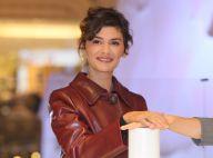Audrey Tautou : Irrésistible pour illuminer Noël