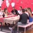 """Secret Story 10"", la quotidienne du 10 novembre 2016 sur NT1."