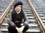 Leonard Cohen : Le légendaire poète et musicien canadien est mort à 82 ans