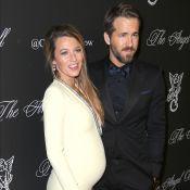 Ryan Reynolds : Le jour où il a su que Blake Lively serait la femme de sa vie