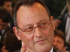 EXCLU : Jean Reno... épinglé par Nicolas Sarkozy ! (réactualisé)