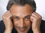 Frédéric Deban (Sous le soleil) : L'acteur se livre sur son terrible handicap...