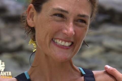 Koh-Lanta, L'île au trésor : Julie et Jérémy éliminés, tensions sur le camp